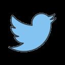 تويتر عتاد الشباب